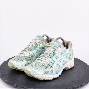 Asics Gel Enhance Ultra Women's Shoes 7.5